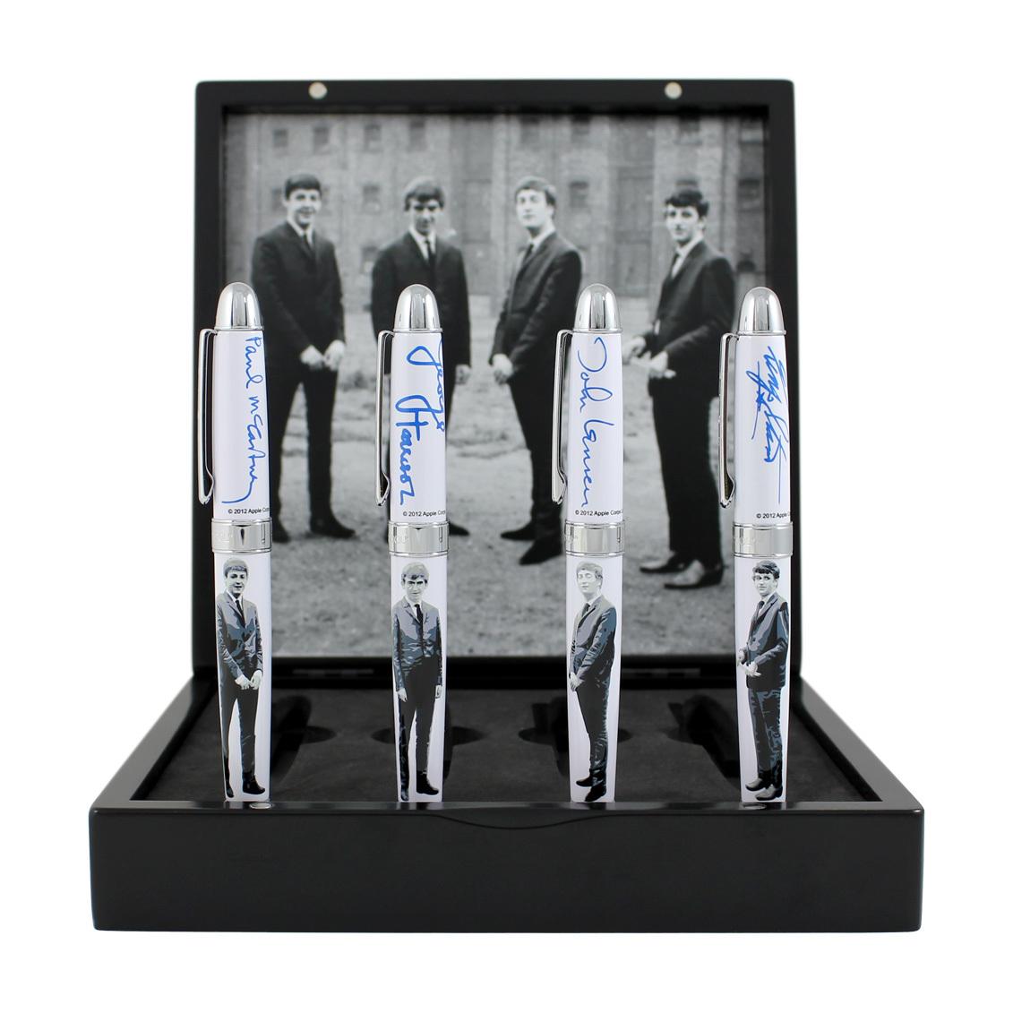 Beatles-LIVERPOOL.jpg